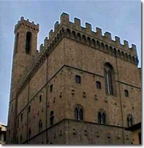 Museo nazionale del bargello - abcfirenze.com